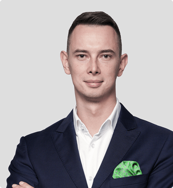 Filip Krasiński
