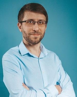Grzegorz Kozubowski