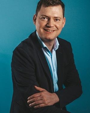 Piotr Kwinta