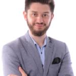 Kamil Zeid