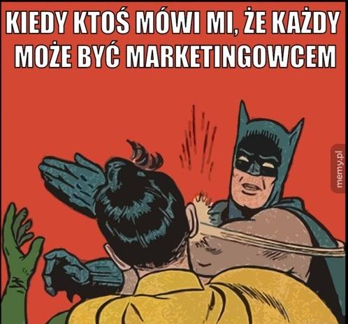 batman mem