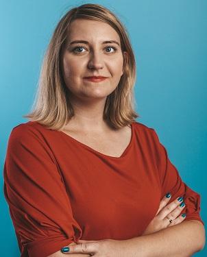 Martyna Oczki